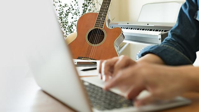 電子ピアノは買い取ってもらえる?